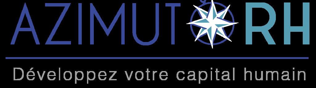 Logo Azimut RH