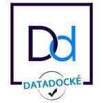 DataDock logo