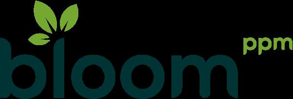 Bloom PPM